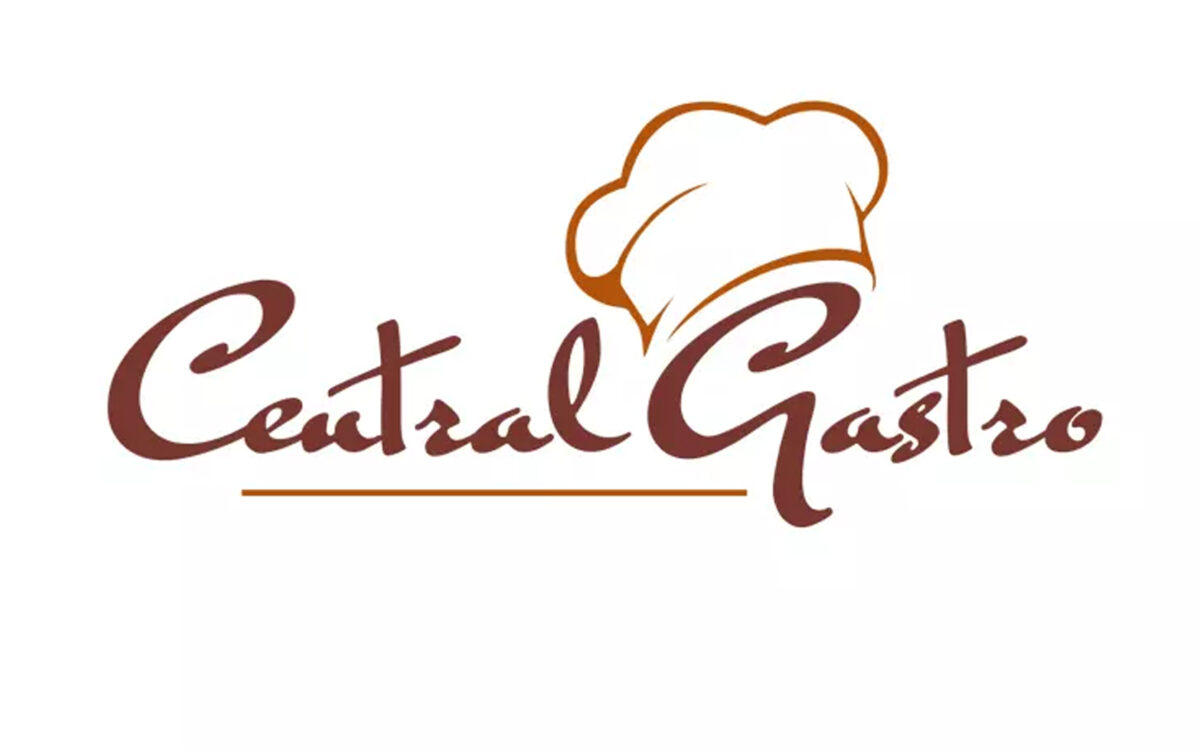 Central Gastro