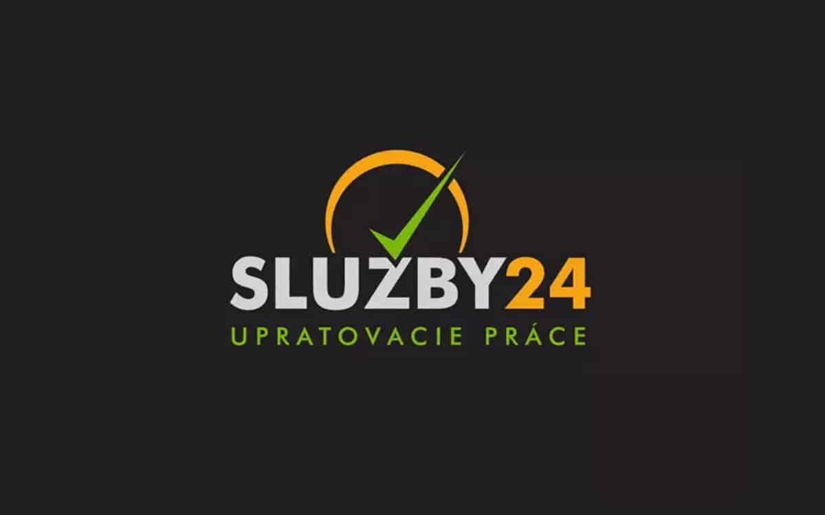 Služby24