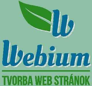 Webium