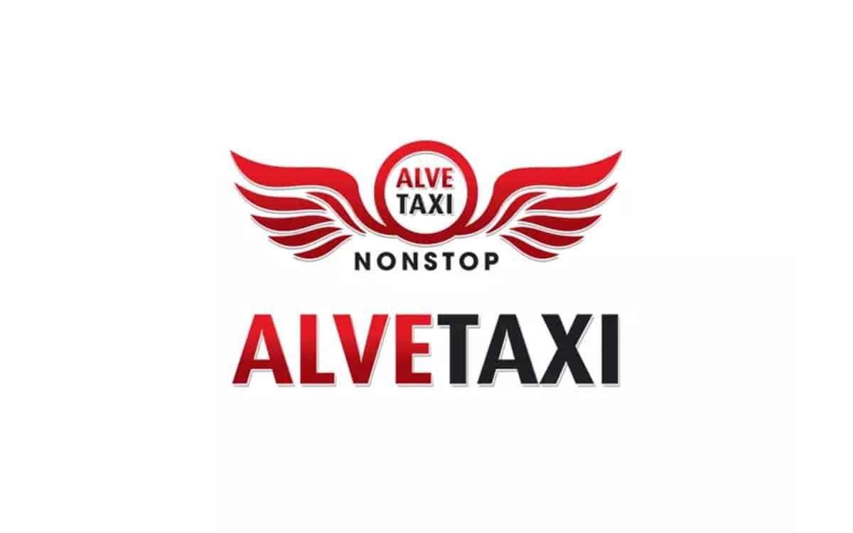 Alve Taxi