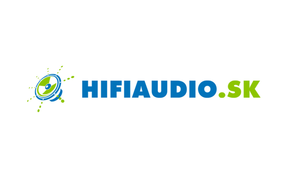Hifiaudio